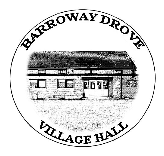 Barroway Drove Village Hall
