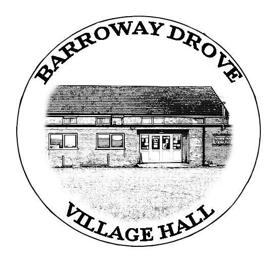 Barroway Drove Village Hall