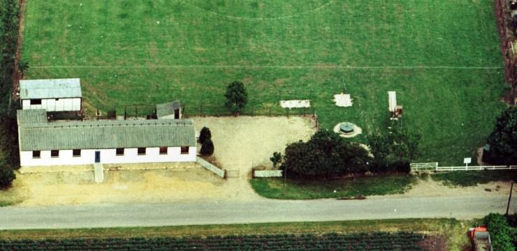 village hall 1971 cropped.jpg