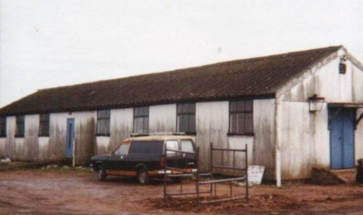 village hall 1982 cropped